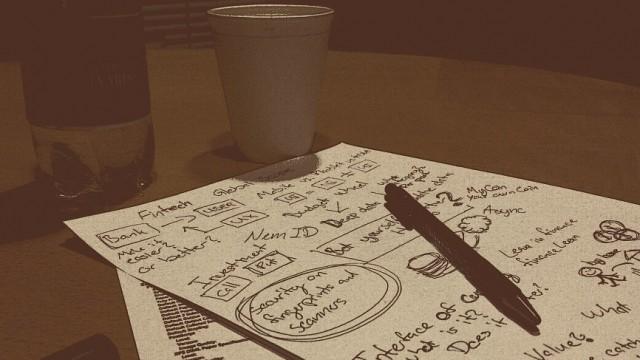 Rédiger les objectifs